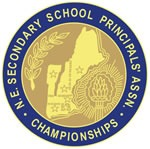 NECSSPA - Council of New England Secondary School Principals' Association