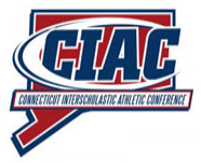 CIAC - Connecticut Interscholastic Athletic Conference