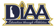 DIAA - Delaware Interscholastic Athletic Association