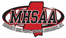 MHSAA - Mississippi High School Athletic Association