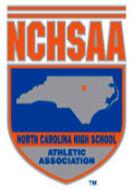 NCHSAA - North Carolina High School Athletic Association Apparel